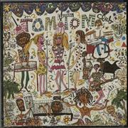 Click here for more info about 'Tom Tom Club'
