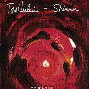 Click here for more info about 'Tom Verlaine - Shimmer'