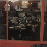 Click here for more info about 'Tom Waits - Nighthawks At The Diner'
