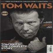 Click here for more info about 'Tom Waits - The Ultimate Collector's Edition'