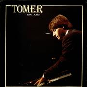 Click here for more info about 'Tomer Mezamer - Emotions'