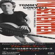Click here for more info about 'Tommy Conwell - I'm Seventeen'