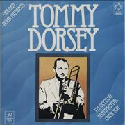 Click here for more info about 'Tommy Dorsey - I'm Getting Sentimental Over You'
