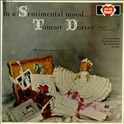 Click here for more info about 'Tommy Dorsey - In A Sentimental Mood'