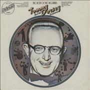 Click here for more info about 'Tommy Dorsey - The Beat Of The Big Bands'