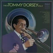 Click here for more info about 'Tommy Dorsey - This Is Tommy Dorsey Volume 2'