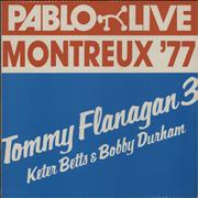 Click here for more info about 'Tommy Flanagan - Montreux '77 - Tommy Flanagan 3'