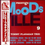 Click here for more info about 'Tommy Flanagan - The Tommy Flanagan Trio'
