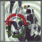 Click here for more info about 'Tommy James & The Shondells - Crystal Blue Symphonies: The Psychedelic Years'