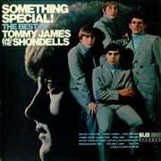 Click here for more info about 'Tommy James & The Shondells - Something Special! The Best Of'
