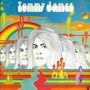 Click here for more info about 'Tommy James & The Shondells - Tommy James'