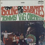 Click here for more info about 'Tommy Vig - The Sound Of The Seventies'