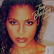 Click here for more info about 'Toni Braxton - Secrets'