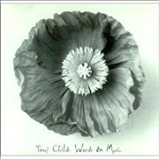 Click here for more info about 'Toni Childs - Words & Music'