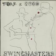 Click here for more info about 'Tony & Stod - Swingmasters'
