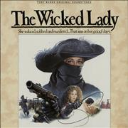 Click here for more info about 'Tony Banks - The Wicked Lady'