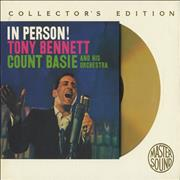 Click here for more info about 'Tony Bennett & Count Basie - In Person!'