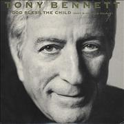 Click here for more info about 'Tony Bennett - God Bless The Child'