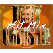 Click here for more info about 'Tony Christie - Hit Mix'
