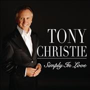 Click here for more info about 'Tony Christie - Simply In Love'