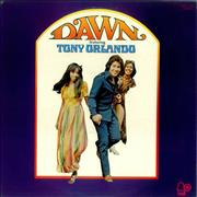 Click here for more info about 'Tony Orlando & Dawn - Dawn Featuring Tony Orlando'