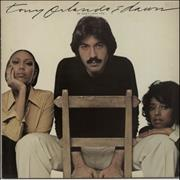 Click here for more info about 'Tony Orlando & Dawn - He Don't Love You [Like I Love You]'