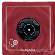 Click here for more info about 'Tony Orlando & Dawn - Knock Three Times - 4pr'