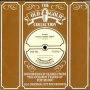 Click here for more info about 'Tony Orlando & Dawn - Knock Three Times'