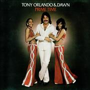Click here for more info about 'Tony Orlando & Dawn - Prime Time'