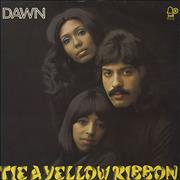 Click here for more info about 'Tony Orlando & Dawn - Tie A Yellow Ribbon'