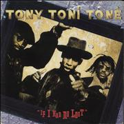 Click here for more info about 'Tony Toni Toné - If I Had No Loot (Extended Version)'
