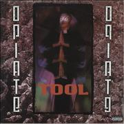 Click here for more info about 'Tool - Opiate - 2006 Issue - Sealed'