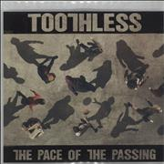 Click here for more info about 'The Pace Of The Passing'