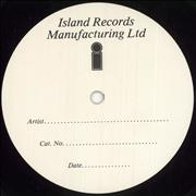 Click here for more info about 'Toots & The Maytals - Reggae Got Soul - Test Pressing'