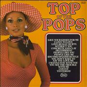 Click here for more info about 'Top Of The Pops - Top Of The Pops Vol. 51'