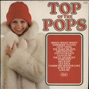 Click here for more info about 'Top Of The Pops - Top Of The Pops Vol. 56'