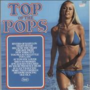 Click here for more info about 'Top Of The Pops - Top Of The Pops Vol. 66'
