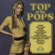 Click here for more info about 'Top Of The Pops - Top Of The Pops Volume 11'