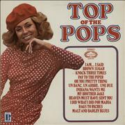 Click here for more info about 'Top Of The Pops - Top Of The Pops Vol. 17'