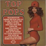Click here for more info about 'Top Of The Pops - Top Of The Pops Volume 22'