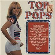 Click here for more info about 'Top Of The Pops - Top Of The Pops Vol. 53'