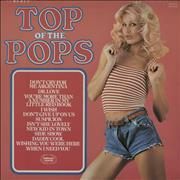 Click here for more info about 'Top Of The Pops - Top Of The Pops Vol. 57'