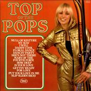 Click here for more info about 'Top Of The Pops - Top Of The Pops Volume 63'