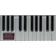 Tori Amos A Piano: The Collection - Sealed UK cd album box set
