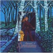 """Tori Amos Christmastide Germany 12"""" vinyl"""