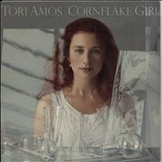 Click here for more info about 'Tori Amos - Cornflake Girl'