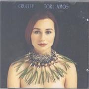 Click here for more info about 'Tori Amos - Crucify'