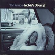 Click here for more info about 'Tori Amos - Jackie's Strength'