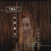 Click here for more info about 'Tori Amos - Tour 1996-97'