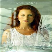 Click here for more info about 'Tori Amos - Under The Pink'